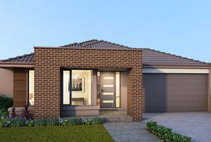 Lot 4703 Kendale Ave (Waterford Rise), Warragul, Vic 3820