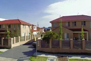 3/26-28 Tomaree Street, Nelson Bay, NSW 2315
