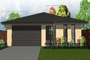 Lot 824 Katherine's Landing Huntlee Estate, Branxton, NSW 2335