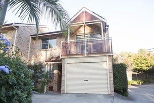 6/32 Castle Street, Castle Hill, NSW 2154