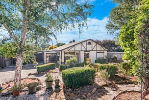 121 Onkaparinga Valley Road, Woodside, SA 5244