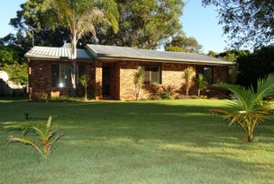 29 Gonzales Street, Amity Point, Qld 4183