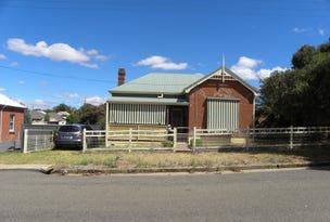 7 RAILWAY STREET, Cowra, NSW 2794