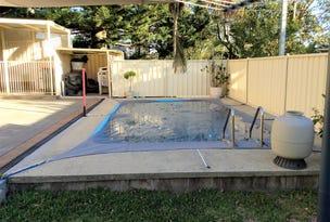 23 Leonard Ave, Shoal Bay, NSW 2315