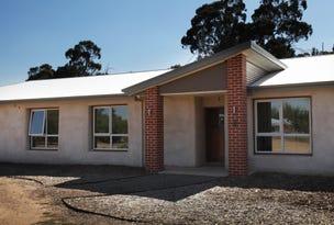 18 Baden Drive, Toolamba, Vic 3614