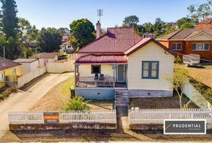 14 & 14A Sturt Street, Campbelltown, NSW 2560