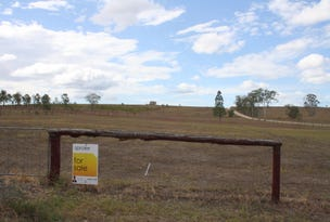 Lot 9 Jones Road East, Mungar, Qld 4650