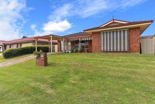 4 North Meadow Drive, Grafton, NSW 2460