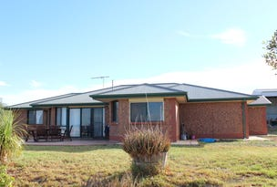 33 - 37 Observatory Road, Stockport, SA 5410