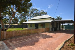 24-26 Chandos Terrace, Lameroo, SA 5302