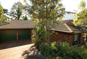50 Sutherland Avenue, Kings Langley, NSW 2147