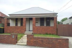 11 Browning Street, Campsie, NSW 2194