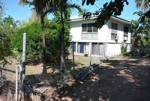 6 Winston Avenue, Stuart Park, NT 0820