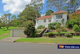 76 Darvall Road, Denistone West, NSW 2114