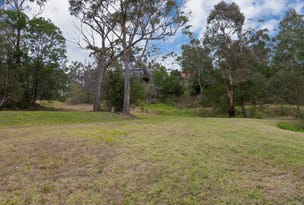 36 Mount View Avenue, Hazelbrook, NSW 2779