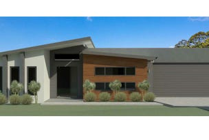 Lot 64 Northview Place, Woombye, Qld 4559