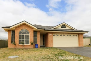 37a Sapphire Cres, Kelso, NSW 2795