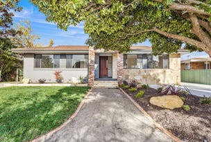 21 Pickles Street, Scullin, ACT 2614
