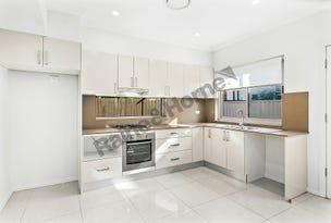 Granny Flat 2 Darley Street, Sans Souci, NSW 2219