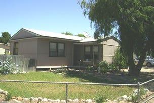 31 North Terrace, Cowell, SA 5602