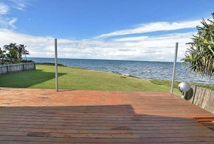 Unit 1/32 Woodcliffe Crescent, Woody Point, Qld 4019