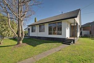 23 Furlonger St, Traralgon, Vic 3844