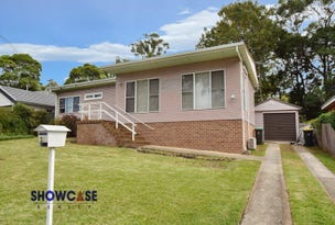 30 McMullen Avenue, Carlingford, NSW 2118