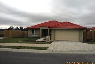 16 Walnut Crescent, Lowood, Qld 4311