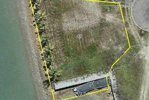Lot 14, Lot 14 Trade Winds Drive, Cardwell, Qld 4849