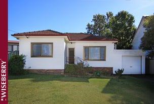 14 Richard Ave, Campbelltown, NSW 2560