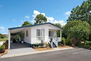 Site 159/35 Skennars Head Road, Skennars Head, NSW 2478