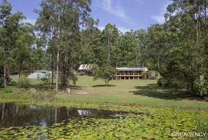 1051 Pipers Creek Road, Dondingalong, NSW 2440