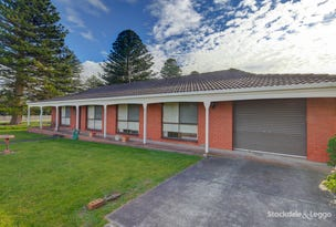 10 Moyne Court, Port Fairy, Vic 3284