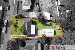 42 Tilley Street, Dundas Valley, NSW 2117
