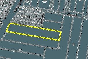318 - 324 Chambers Flat Road, Logan Reserve, Qld 4133