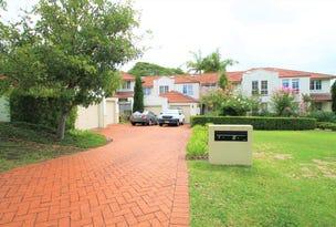 9 Mortimer Lewis Drive, Huntleys Cove, NSW 2111