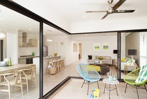 Lot 353, 5 Gracie Rd, Elderslie, NSW 2570