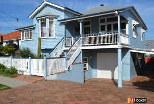 120 Shorncliffe Parade, Shorncliffe, Qld 4017
