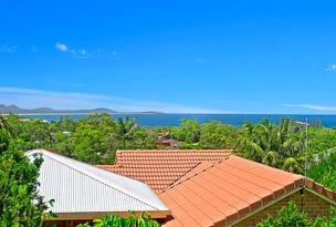 30 Oleander Avenue, Port Macquarie, NSW 2444
