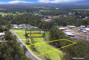 125 Witty Road, Moggill, Qld 4070