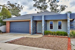 299 Gladstone Street, Maryborough, Vic 3465