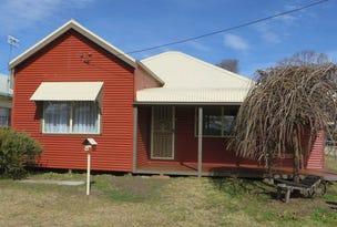 8 Camerons Lane, Glen Innes, NSW 2370