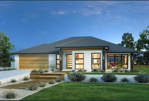 Lot 409 Wongawilli Road, Wongawilli, NSW 2530