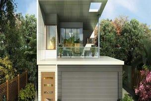 Lot 441 Riveroak Drive, Murwillumbah, NSW 2484