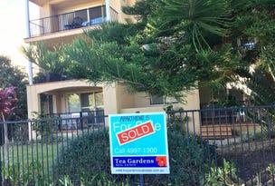 5-9 Beach Road, Hawks Nest, NSW 2324