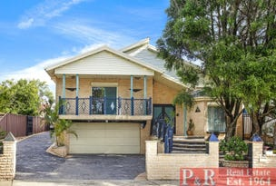 1 Fairview Avenue, Roselands, NSW 2196