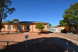 26 Bryant Street, Port Augusta West, SA 5700
