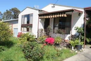 46 Ninth Street, Eildon, Vic 3713