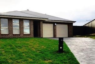 19 Dove Close, South Nowra, NSW 2541