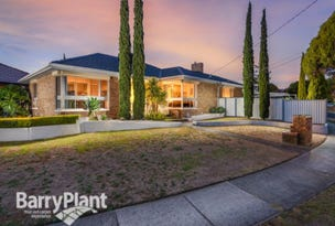44 Goodman Drive, Noble Park, Vic 3174